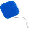 Medtronic Elec Stimulating Tens 4/PK MON 85212501