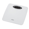 Health O Meter Floor Scale 844KL Digital 440 lbs. White Lithium Battery MON 626874EA