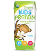 Orgain Kids® Protein Organic Nutritional Shake, MON 1104610EA