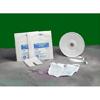 Suburban Ostomy Tracheal Shower Cover MON 85323900