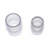 Amsino International AMSure® Respiratory Adapter (AS730200) MON 545018EA