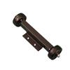 Health O Meter Wheel Assembly Health O Meter Black, Optional 400 Series Beam Scales MON 85363700