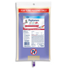 Dietary & Nutritionals: Nestle Healthcare Nutrition - Pediatric Tube Feeding Formula Peptamen Junior® 1000 mL, 6EA/CS