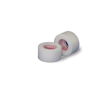 "Data Tapes Data Drive Tape Cleaning Cartridges: Medtronic - Medical Tape Curity Plastic 1"" x 10 Yards"