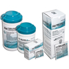 IV Supplies Disinfection: PDI - Surface Disinfectant Sani-Cloth HB Wipe Pull-Up