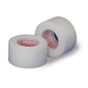 Medtronic Adhesive Tape Curity™ Plastic 2 X 10 Yards, 6EA/BX MON 85532200