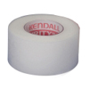 "surgical tape: Medtronic - Medical Tape Curity Plastic 2"" x 10 Yards"