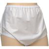 Sani-Pant Unisex Nylon Pull On Protective Underwear MON 85558600