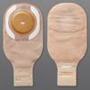 Premier: Hollister - Premier Soft Convex Pouching System