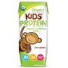 Orgain Kids® Protein Organic Nutritional Shake, 12/CS MON 1100496CS
