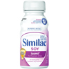 Pediatric & Infant Formula: Abbott Nutrition - Similac® Isomil® Advance® Infant Formula