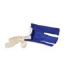 Fabrication Enterprises Sock Aid Deluxe MON 766126EA