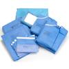 McKesson General Purpose Drape Pack, 1/PK MON 1114983PK