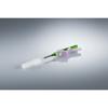 BD Vacutainer® Eclipse™ Blood Collection Needle (368607), 48 EA/BX MON 86072800