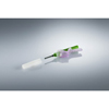 BD Vacutainer® Eclipse™ Blood Collection Needle (368607), 48/BX, 10BX/CS MON 373902CS