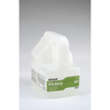 Clean and Green: Ecolab - Victory™ Food Sanitizer, 2 EA/CS