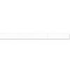 Precision Dynamic Identification Band SoftGuard 190 (8610-37) MON 86103200