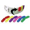 Precision Dynamics Color Coded Clasp Ident-Alert , 100/BG MON 86153200