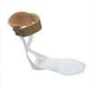 Rehabilitation: DJO - Foot Drop Brace PROCARE® Super-Lite A.F.O. Universal Right Foot
