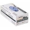 Ring Panel Link Filters Economy: Cardinal - ChemoPlus™ Exam Glove (CT5072G), 100/BX