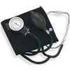 Pressure Monitoring Blood Pressure Monitors: Mabis Healthcare - Blood Pressure Kit 2-Tube Large Adult Arm