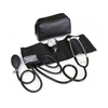Mabis Healthcare HealthSmart™ Aneroid Sphygmomanometer/Sprague Kit Adult Arm MON 86382500