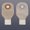 """Colostomy Pouches: Hollister - Colostomy Pouch Premier™ One-Piece System 12"""" Length 1-3/4"""" Stoma Drainable, 10EA/BX"""