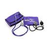 McKesson LUMEON® Aneroid Sphygmomanometer/Sprague Kit Adult Arm MON 1029677BX