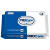 "Personal Care Wipes: First Quality - ProCare™ 8"" x 12"" Personal Wipes, 96 Wipe Soft Pack"