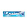 Procter & Gamble Denture Adhesive Fixodent 2.4 oz. Cream MON 86581700