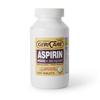 McKesson Pain Relief Tablet 1000 per Bottle 325 mg, 1000/BT 12BT/CS MON 86652710