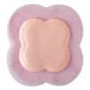 "dressings, specialty dressings, gauze & dressings: Smith & Nephew - Foam Dressing Allevyn Life 4"" x 4"" Quadrilobe Sterile"