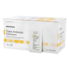 McKesson First Aid Antibiotic Ointment MON 867500BX