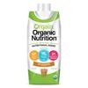 Orgain Organic Nutritional Shake Oral Supplement (860547000075) MON 1026545EA