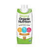 Orgain Organic Nutritional Shake, Iced Cafe Mocha, 14 oz., 12/CS MON 1026545CS