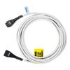 Nonin Medical Extension Cable, MON 1008695EA