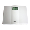 Health O Meter Floor Scale Health O Meter Digital Display 400 lbs. 2 AAA Batteries - Included MON 938699EA