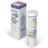 Jant Pharmacal Urine Reagent Strip Accustrip® 100 Strips MON 1054413BT