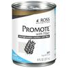 Nutritionals & Feeding Supplies: Abbott Nutrition - Promote™ with Fiber