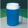 Alimed Insulated Hot / Cold Mug MON 87254000