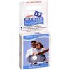 OTC Meds: Johnson & Johnson - Sea-Band® Nausea Relief (2533222)