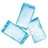 Cymed The Original Ile-Sorb® Absorbent Gel Packet (87230) MON 1041966EA