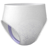 Procter & Gamble Absorbent Underwear Always Discreet Pull On Small / Medium Disposable Heavy Absorbency MON 87363110