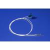 Medtronic Nasogastric Feeding Tube Kangaroo 12 Fr. 36 Polyurethane Sterile MON 87514610