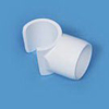 Innovative Products Shower Chair Cut-T Fitting, MON 87613400