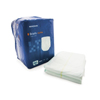 McKesson Brief Cloth Back 2Xlg 12EA/BG 4BG/CS MON 87783100