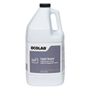 Ecolab Assure® Stainless Steel Cleaner (6101083), 4 EA/CS MON 87834100