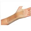 DJO Wrist Splint PROCARE® Cotton / Elastic Left Hand Beige Medium MON 87853000