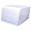 Personal Care Wipes: McKesson - Dry Wipe Select