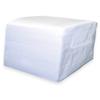 McKesson Dry Wipe Select MON 87891106